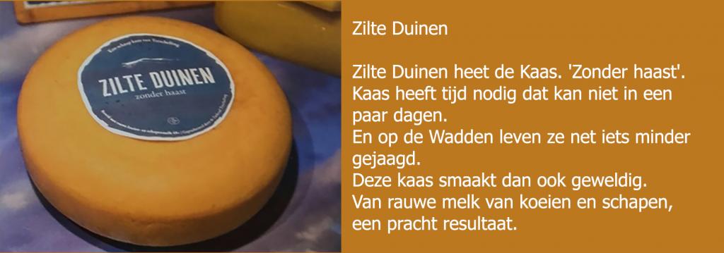 zilt7